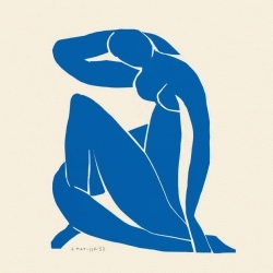 Matisse: Drawing with Scissors<br /> 13 February - 13 March 2016