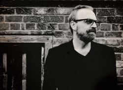 Babylon Arts Season Launch. An Evening with Boo Hewerdine - Limited Tickets Available on the Door