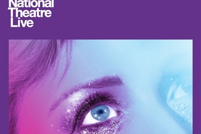 NT Live : Follies starring Imelda Staunton at Ely Cinema - tickets available on the door from 6.30pm