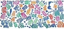 Matisse Selling Exhibition : Original Lithographs & Collotypes
