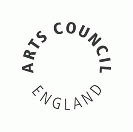 Arts Council England announces further successful applications to Creative people & places programme