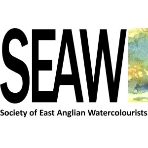 SEAW Selected Works Exhibition Call for entries!