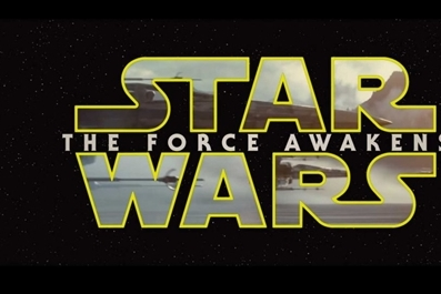 Star Wars: The Force Awakens (12A) : Ely Cinema