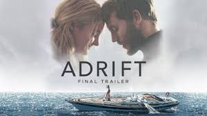 Adrift (PG) at Ely Cinema