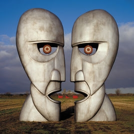 Taken by Storm, the art of Storm Thorgerson and StormStudios
