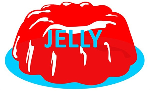 Jelly co-working session at Babylon ARTS