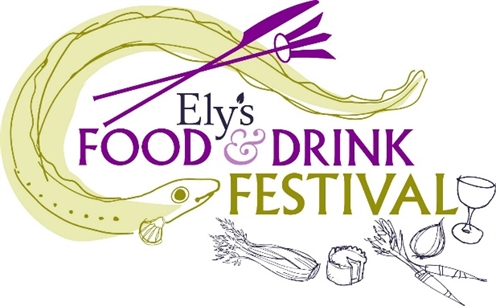 Ely's Food and Drink Festival