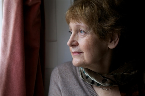 IOEAF launch event : An Evening with Wendy Cope OBE