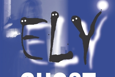 Ely Hallowe'en Ghost tours