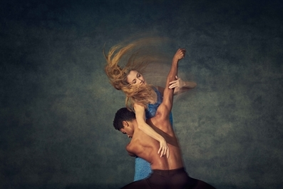 Royal Opera House Live: The Cellist / Dances at a Gathering (12A) at Ely Cinema