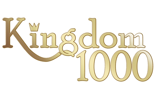 Kingdom 1000 - Cambs County Council leads the country in marking 1,000 years of Human Rights