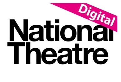 National Theatre in your Classroom