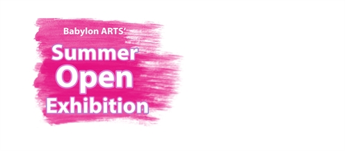 Summer Open Exhibition 2020